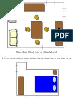 Modello di incendio.pdf