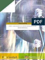 Telemarketing_5.pdf