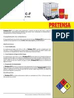 P CF.pdf