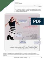 zb2_modellsatz_schreiben.pdf