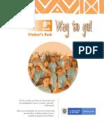 WAY_TO_GO_8_LIBRO_ESTUDIANTE.pdf