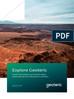 2019 Geoteric overview brochure.pdf