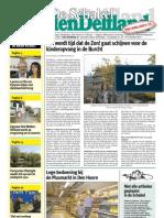 Schakel MiddenDelfland week 46