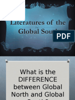 global-south.ppt