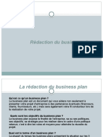 BUSINESS PLAN2019.pptx