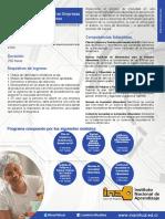 Inspector(a)  de Inocuidad en Empresas Manufactureras de Alimentos .pdf