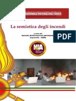 Semiotica degli Iincendi.pdf