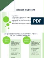 QUIMICA MAC_cambios_fisicos_quimicos