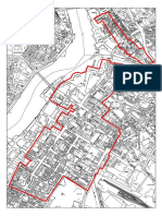 map-limerick_city_special_designated_areas.pdf