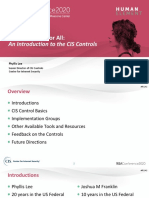 2020_USA20_STR-F01_01_Cyber-Hygiene-for-All-An-Introduction-to-the-CIS-Controls