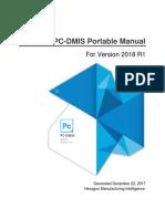 prt_pcdmis_2018r1_portable_manual.pdf