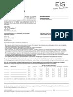 EIS_Ruecksendeschein.pdf