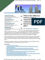 FixityPoint_CriticalPoint