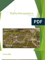 Planta Petroquímica-2