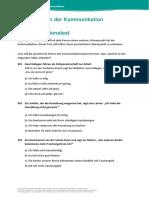 Kommunikationstest2.pdf