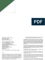 309918146-LABREL-Week-5-Digests-INC (1).docx
