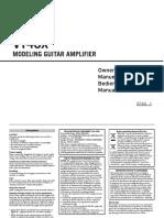 vt20x_vt40x_om_efgs1_web.pdf