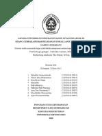 LAPORAN PENDIDIKAN KESEHATAN RANGE OF MOTION-1.doc