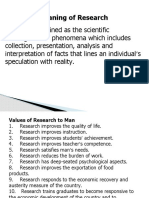 RESEARCH_INTRO.pptx