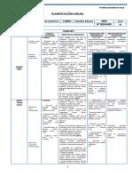 ARTES VISUALES PLANIFICACION - 3 BASICO.docx