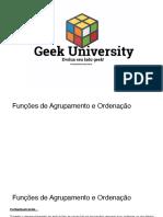agrupamento_ordenacao