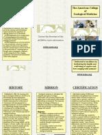 ACZM_BrochureJuly2011.pdf
