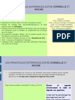 differences Corneille et Racine.pdf
