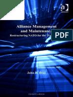 epdf.tips_alliance-management-and-maintenance