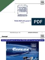 TESA-REFLEX-panel-product-presentation-V1-EN