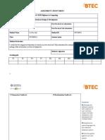 04-DDD.Assignment 2 frontsheet 2018-2019.docx