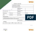 04-DDD.Assignment 1 frontsheet 2018-2019-đã chuyển đổi (2).pdf
