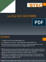 LeDucAnh_GCS18856-đã chuyển đổi.pdf