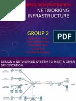 Group 2_LeDucAnh_GCS18856.pdf