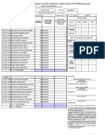 SF5_2018_Grade 1 - SANTAN (1).xls