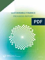 Sustainable_Finance_Progress_Report_2018.pdf