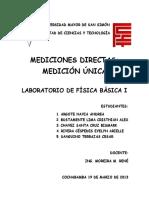 1-medidas-directas-medicion-unica