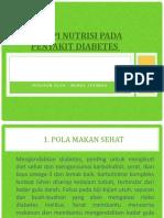 Terapi nutrisi pada penyakit diabetes.pptx
