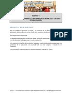Módulo1-Joaquin_Arriola.pdf