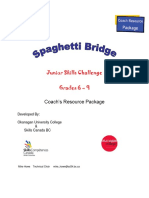 JuniorSkillsBridgeChallenge