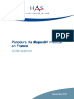 guide_pratique_dm