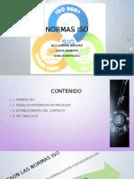 expo NORMAS ISO (1).pptx