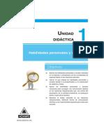 ADAMS-gestion-integrada-recursos-humanos-