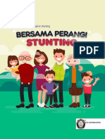 Booklet stunting print 2.docx
