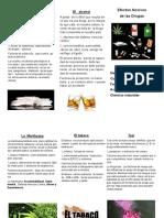 comidas chilenas 2.pdf