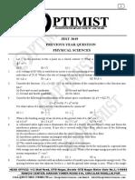 JEST2019-1574587340488.pdf