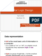 DLD Lecture4_signed number representation.pptx