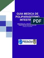 MSA26004_Guia med. Manejo de Poliparasitismo Intestinal.pdf
