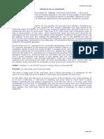 30. Digest PRATS vs. PHOENIX INSURANCE COMPANY