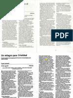Misionero_3T_1994.pdf