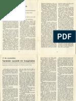 Misionero_4T_1990.pdf